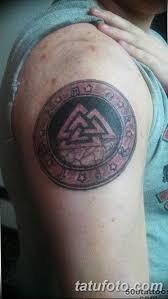 фото языческие тату 12022019 201 Photo Pagan Tattoos Tatufoto