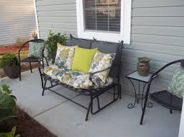 Old Time Pottery Patio Furniture Collection Ecdbcebfbdedcold Old Time Pottery Outdoor Furniture