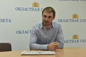 Антон Шипулин объявил о намерении защитить диссертацию о развитии  Антон Шипулин объявил о намерении защитить диссертацию о развитии детского спорта