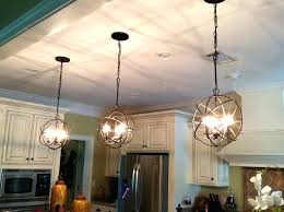 44 most superlative glass pendant lighting ireland canada over island lamp designceiling lights suspended designer murano