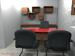 small office design layout ideas. tiny office space home design layout free small ideas d