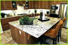 brown kitchen white cabinets white cabinets with brown granite kitchen two tone and ideas tropical wit white kitchen cabinets with brown quartz countertops