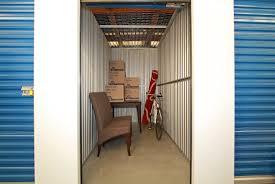 5 10 storage locker