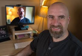 how to ace an interview by skypeinterview by skype a growing trend recruiter darryl lashambe says interviewing job candidates via skype or facetime saves time and money