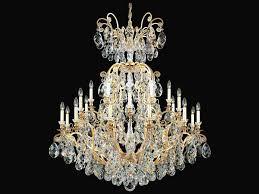 shell chandelier petite crystal chandelier italian chandelier position country chandelier