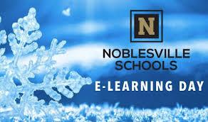 Noblesville Chamber Of Commerce Noblesvillecoc Twitter