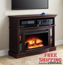 better homes and gardens tv stand. home and garden tv stand better homes fireplace small remodel . gardens t