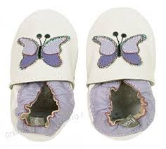 Tommy Tickle Baby Shoes Size Chart Tommy Tickle Soft Sole Leather Baby Shoes For Girls Infant