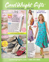 gift catalog 04 29 19