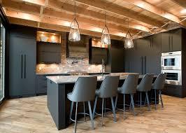 Interior Design Sioux Falls Sd Sioux Falls Kitchen Bath Parade Of Homes South Dakota