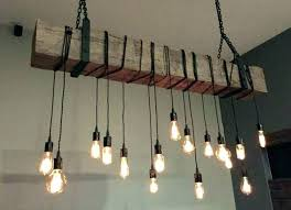 rustic solar lights medium size of outdoor chandelier farmhouse style pendant garden ha