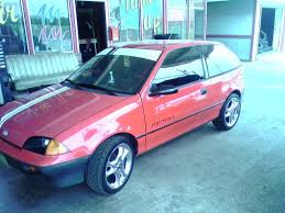 similiar geo metro cylinder keywords wiring diagram 1996 geo metro 3 cylinder wiring circuit diagrams