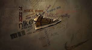 73 nike wallpaper hd 1080p
