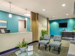 size 1024x768 fancy office. Various Office Size 1024x768 Fancy R