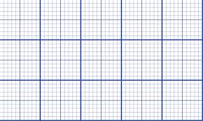 Individual Graph Paper Graph Paper No 58549 Graph Paper Timeless Image