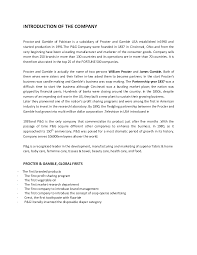 bcg cover letter position requires the premier consulting the bcg cover letter position requires the premier consulting the third boston consulting focused career in and cover letter writing services for