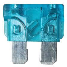 vw corrado electrical fuse box relays