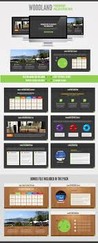 table chart design inspiration. WoodLand Powerpoint · Ppt DesignChart Table Chart Design Inspiration S