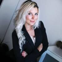 "40+ Profile für ""Victoria Fink""   LinkedIn"