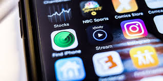 comcast to launch ldquo xfinity stream rdquo app on to all comcast corporation lisa scalzo 215 286 5211 lisa scalzo comcast com or debbie frey 215 286 4568 debbie frey comcast com