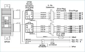 chevy trailer wiring harness diagram kanvamath org 7.3 Fuel Bowl Heater Connector 01 7 3 engine wire diagram wiring info \u2022