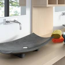 Wonderful Inspiration Exotic Bathroom Sinks Sink And Faucets