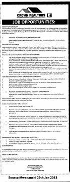 assistant property manager job description san francisco real estate property manager job description