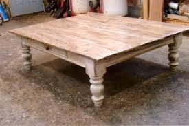 apartments rustic wood coffee table to tables square wooden uk pine rustic wood
