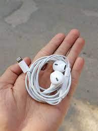 Kinh nghiệm mua tai nghe iPhone 7 Plus chính hãng đúng giá