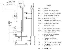 boat control wiring diagram boat image wiring diagram boat lift drum switch wiring diagram boat image on boat control wiring diagram