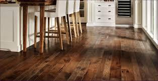 hardwood flooring wholesale canada