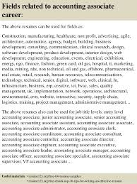 Ell Technologies Best Essay Help Review Ell Technologies Sample
