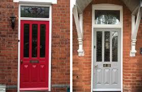 front doorEdwardian Front Doors  Old English Doors