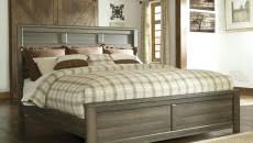 big sandy superstore teays valley west virginia ashland ky hours bed furniture 230x130
