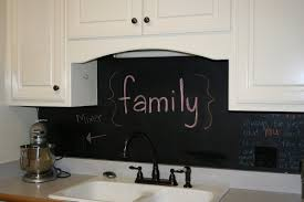 Chalkboard Kitchen Wall Kitchen Chalkboard Vintage Kitchen Chalkboard Kitchen