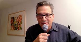 Andy Kindler's 2020 State of the Industry Address [WATCH]