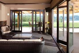 outswing patio door folding doors outswing french doors with sidelights