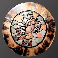 rt wall hanging sculptures are created from the  on rock art wall hanging with rock art panel wall hanging sculpture
