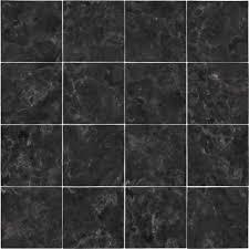 bathroom flooring texture. Bathroom Floor Tiles Texture Flooring C