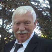 Johnny Allan Smith Obituary - Visitation & Funeral Information