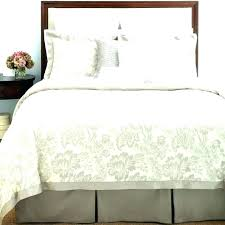 bed bath and beyond flannel sheets best sheets at bed bath and beyond bed bath and
