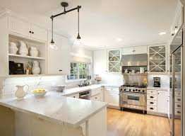 oak floor kitchen cabinet lighting light fixtures danish brands refacing minnesota full size