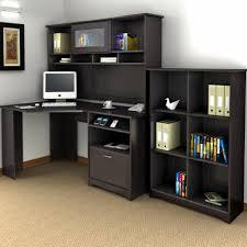 office desk for kids. large size of uncategorizedflisat childrens desk adjustable ikea kids desks bedroom kid office for