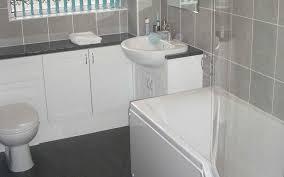 bathroom installers. Excellent Advice. Bathroom Installers Somerset