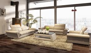 5136 Sofagarnitur Couch Design 32 Sofa Wohnlandschaft