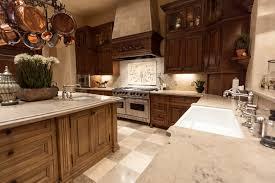 Cozy Kitchen Entrancing Dark Wood Kitchen Dark Brown Wood Kitchen Table Dark