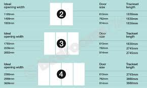 length of sliding glass door extraordinary size handballtunisie org home interior 11