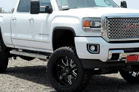gmc trucks lifted for sale. welcome visitor gmc trucks lifted for sale d