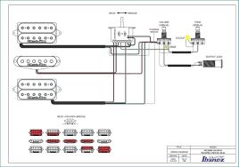 ibanez ssh wiring diagram wiring diagram and ebooks • ibanez gio hss wiring diagram true duo product diagrams o ssh vs rob rh haoyangmao site
