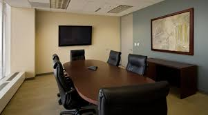 elegant office conference room design wooden. Dbcloud Office Meeting Room. Round Table Room Design Idea Modern Picture Elegant Conference Wooden P